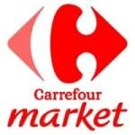 norah-plastics-benelux-carrefour-market.jpg