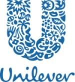 norah-plastics-benelux-unilever